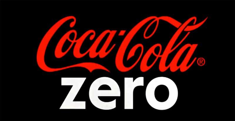 Gira Conexión Coca Cola Zero