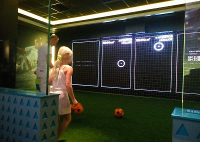 gamificacion_sport_experience_by_rafa_nadal_f1_cubensis_project