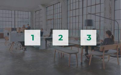 TOP 3 Aplicaciones para empresas de Cubensis
