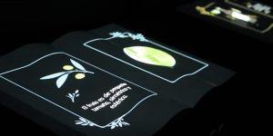 olivo, la pontezuela, cubensis, aceite, aove, museos, interactivos